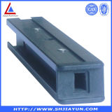 Aluminium Profile Corner Joint CNC Deep Processing