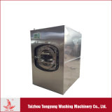 Commercial Industrial Laundry Washer Extractor, Commercial Laundry Washer Extractor, Laundry Washing Equipment