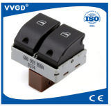 Auto Window Lifter Switch Use for VW Polo 4 Pin