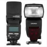 Yongnuo Speedlight /Flash Light