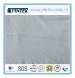 Manufactory Soft 100% Cotton Fabric-Sewing Fabric