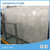 Cheap Environment Friendly Engineered Artificial Stone Slab