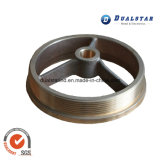 Good Quality Brass Body for Drainage
