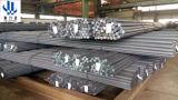 AISI 1020 SAE1020 S20c Steel Bar