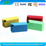 Colorful Wireless Mini Bluetooth Speaker for Mobile Phone (EB056)