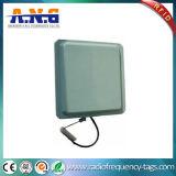 RFID UHF Reader Writer Long Distance 10 Meters