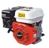 4-Stroke Gasoline Engine (168FA)