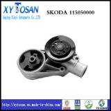 Water Pump for Hot Sell High Quality Vokswagen Skoda Favorit 1.3 115050000 115050001