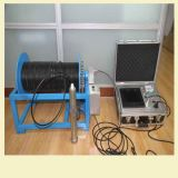 Color TV Inspection Waterproof Borehole CCTV Camera and Water Well Inspection Camera
