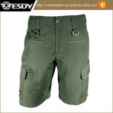 Mens Force 10 Cargo Shorts Breathable Quick Drying Short Pants