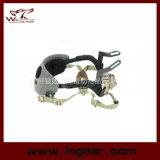 Tactical Helmet Accessories Fast Navy Helmet Suspension System