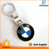 Popular Wholesale Cheap Cost Metal Keychain