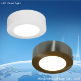 Ce RoHS SAA 18W Surface Mounted Ceiling LED Panel Light