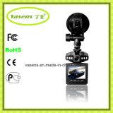 Vasens Video Cam 1080P HD Car DVR Black Box