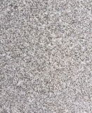 Cheapest G655 Grey Granite Indoor and Outdoor Bella White Granite