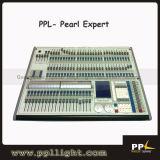 DMX Console Pearl Expert Controller
