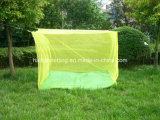 Long Lasting Insecticide Mosquito Nets