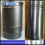 Cylinder Linder for Steyr/ Deutz/ Ford/ FIAT/ Iveco/ John Deere