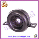 Auto/Car Spare Rubber Parts Center Bearing Support for Mazda (P65-25-310A)