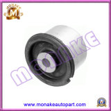 High Quality Suspension Lower Control Arm Bushing for Audi