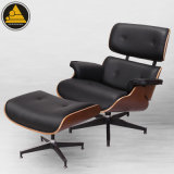 Classic Replica Miller Eames Lounge Chair