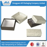 Hot Sale High Quality Safe E-Co Friendly Cardboard Packaging & Printing