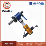 Manufacture Machine Pipe Chamfering Tool