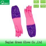 Selling Products PVC Industrial Household Gloves