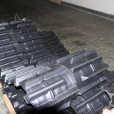 Agricultural Rubber Tracks