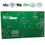 Large Size Rigid PCB Circuit for Solar Water Heaters