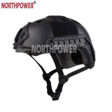 Fast Pj Base Jump Helmet, Tactical Impax PRO Bump Helmet for Sale