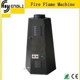 6 Corner Fire Flame Machine for Stage (HL-311)