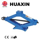 Electric Jack, Automatic Electric Car Jack, Scissor Jack