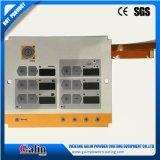 Galin/Gema Powder Spray/Painting/Coating Control Unit Machine Cg03 for Gema Easy Series