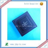 New and Original Mc68340RP25b IC Parts