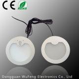 F90 LED Inner Cabinet Light (WF-JSD90-PIR)