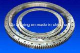 Excavator Hitachi Ex220-1 Slewing Ring, Slewing Bearing, Swing Circle