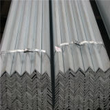 High Quality, Best Price! ! Galvanized Steel Angle! Galvanized Angle Steel! Galvanized Steel Angle Bar! Made in China