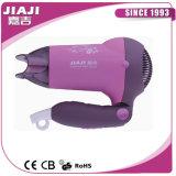 Low Noise Hair Dryer Dual Voltage