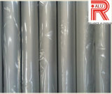 Aluminium/Aluminum Alloy Profile Excellent Package Window and Curtain Wall (RAL-593)