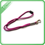 Hot Sale Items Customized Lanyard with Polyester Material