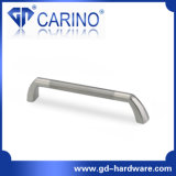 Zinc Alloy Furniture Handle (GDC2187)