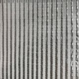 UV Resistant Privacy Screen Agriculture Greenhouse Shade Net