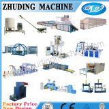 Nylon Monofilament Manufacturing Machine Price