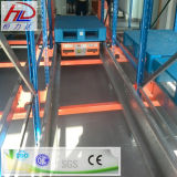 Hot Selling Storage Metal Shelving Units for Warehouse