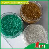 Shimmering Flash Laser Stationery Glitter Now Big Sale