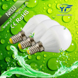 4W 85-265V LED Bulb Sets with RoHS CE SAA UL