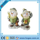 Cute Christmas Dwarfs for Holiday Decoration