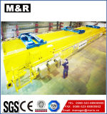 Hot Selling Double-Beam Gantry Crane with Great Price