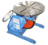 High Quality 500kg Pipe Positioner/Welding Positioner